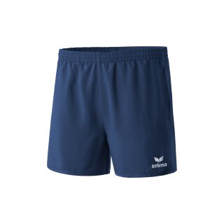 Erima Club 1900 Shorts Damen new navy