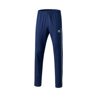 Erima Shooter Polyesterhose 2.0 new navy/weiß