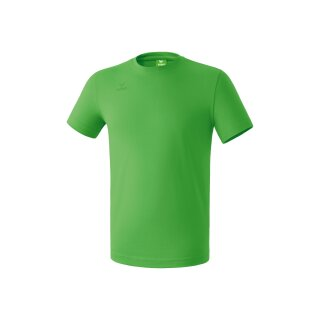 Erima Teamsport T-Shirt green