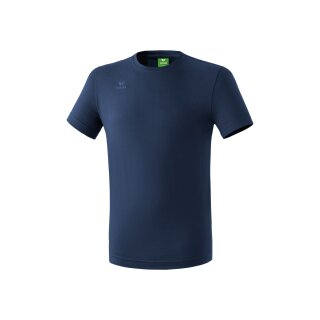 Erima Teamsport T-Shirt new navy