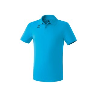 Erima Funktions Poloshirt curacao