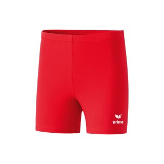 Erima VERONA Tight Kids rot