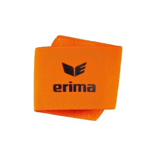 Erima Guard Stays orange