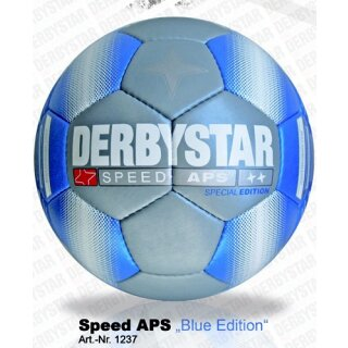 Derby Star Spielball Speed APS