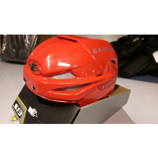 Easton Helm Stealth S13  rot