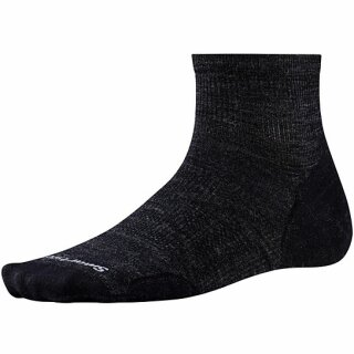 Smartwool Socken PhD Outdoor Ultra Light Mini