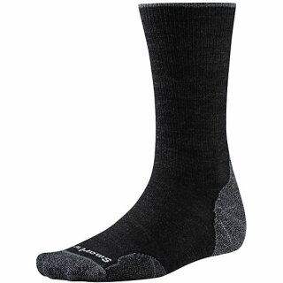 Smartwool Socken PhD Outdoor Light Crew