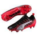 Puma evoPOWER Vigor 1 GRAPH Mx SG