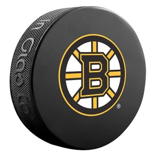 NHL Souvenir Puck Basic - Blister