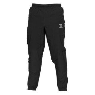 Warrior Alpha Presentation Pant