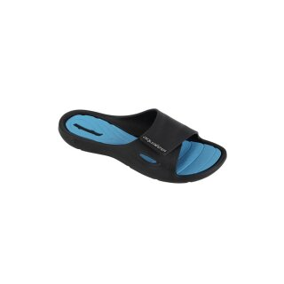 Aquafeel Profi Pool Shoe Damen