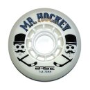 Base Rolle Mr. Hockey 74A Indoor einzeln