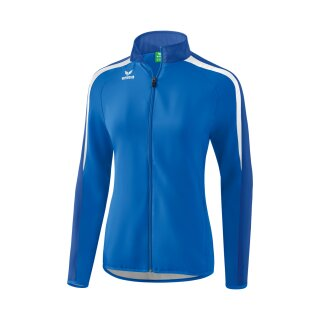 Erima Liga 2.0 Präsentationsjacke Damen new royal/true...
