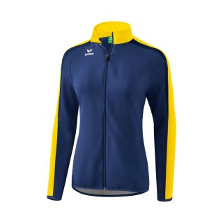 Erima Liga 2.0 Präsentationsjacke Damen new...