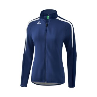 Erima Liga 2.0 Präsentationsjacke Damen new navy/dark...