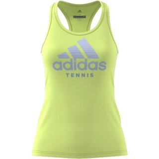 Adidas Category Tank grün