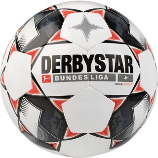 Derbystar Bundesliga Magic S-Light Gr. 5