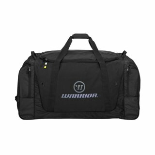 Warrior Q20 Cargo Carry Bag