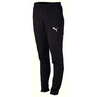 Puma Sideline Poly Pant Junior