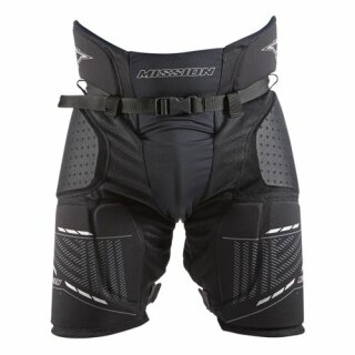 Mission Inlinehockey Girdle Core JR