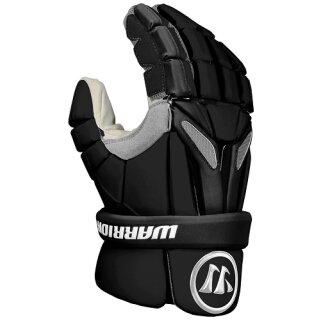 Warrior Burn Glove 18