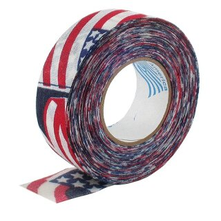 North American Tape Printed 24 mm x 18 m