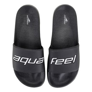Aquafeel Slipper Bolton