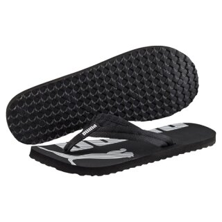 Puma Epic Flip V2 black-white