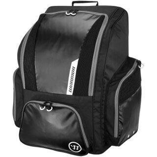 Warrior Pro Roll Backpack