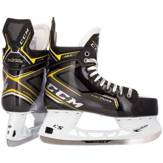 CCM Schlittschuh Tacks AS3