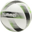 Hummel Fussball Storm Trainer Ultra Light