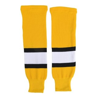 Hockey Socks Boston