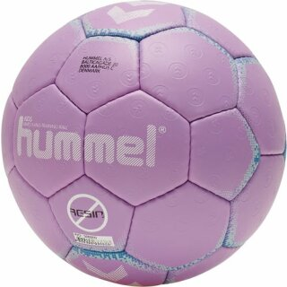 Hummel Kids HB purple/blue