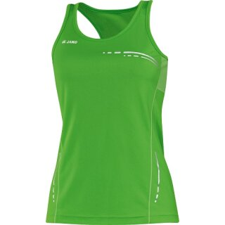 Jako Tank Top Speed Damen