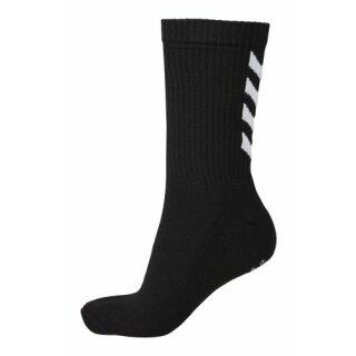 Hummel Fundamental 3-Pack-Sock