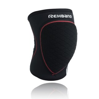 Rehband Knieschutz RX Speed 5mm
