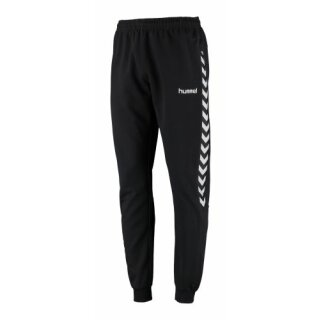 Hummel Authentic Charge Sweat Pant Kids